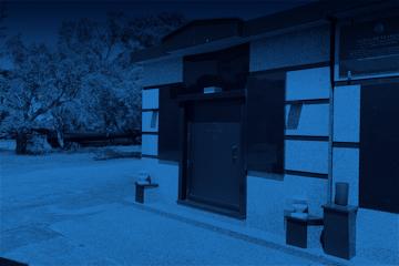 EOI - Burial Vault | Current Sales | O'Maras